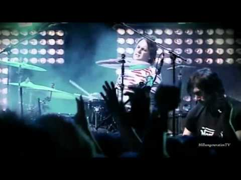Hillsong United   From The Inside Out With Came To My Rescue   With Subtitles Lyrics   HD Vesion