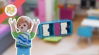 Film Playmobil  - Max a Menti !