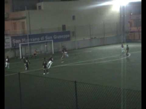 Fragagnano FC vs BALZIBLU FC Travel Video
