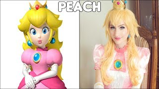 super-mario-characters-in-real-life