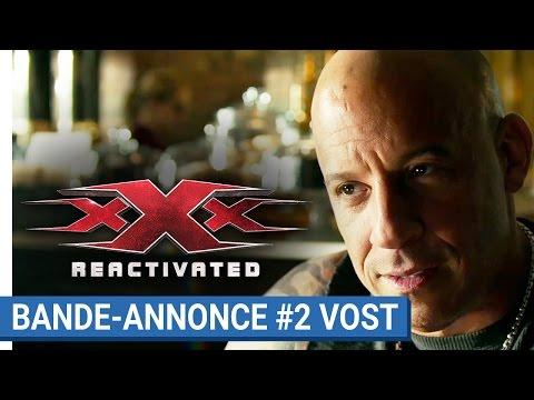 xxx-:-reactivated---bande-annonce-#2-(vost)-[au-cinéma-le-18-janvier-2017]