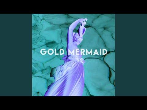 Gold Mermaid (feat. Jj)