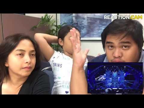Family Reacts Dimash Sochi peformance: Грешная Страсть(Sinful Passion)