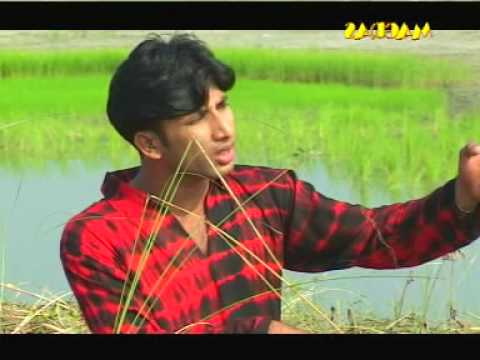 Bangla movie songs baka komare x264 youtubemp4 - 4 1
