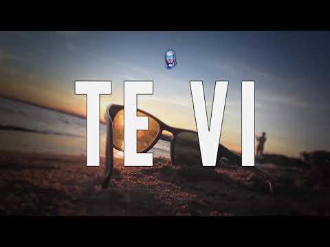 TE VI - Piso 21 & Micro TDH  (Remix) Fer Palacio Ft Facu Vazquez