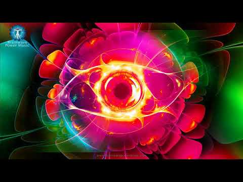 """Lost Civilizations"" Lucid Dreaming Music - Ambient Sleep Music for Lucid Dreaming"