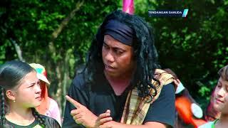 Video Tendangan Garuda Episode 9 Mei 2018 download MP3, 3GP, MP4, WEBM, AVI, FLV Juli 2018