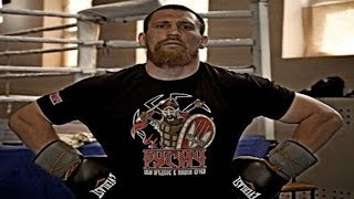 dmitry kudryashov the russian hammer