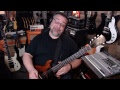 SFB Live #25: '59 Les Paul Junior, New Gibson CEO, TH-U
