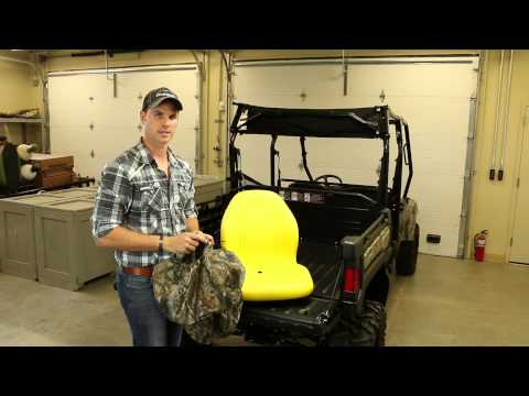 21-inch-john-deere-high-back-seat-cover-install