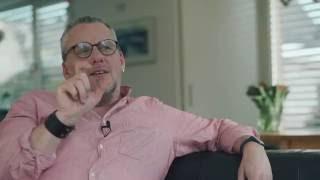 Danny Plett – Tanz durch den Sturm (Song-Story)