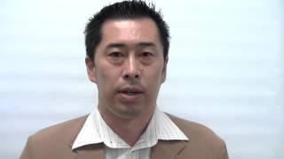 設問1 外交・防衛政策について e-みらせん http://www.e-mirasen.jp/...