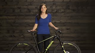 See the Superfly: http://ow.ly/YDFt3002T01 The bike that defined 29...