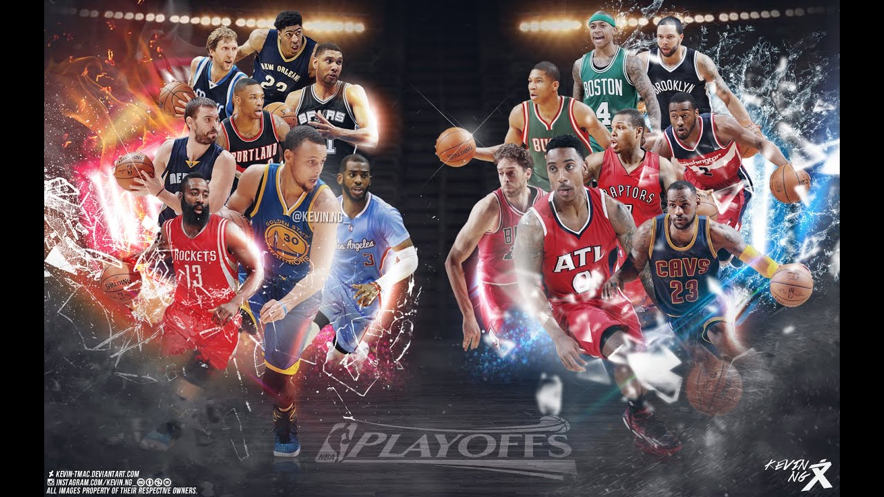 nba phantom 2016 promo hd youtube