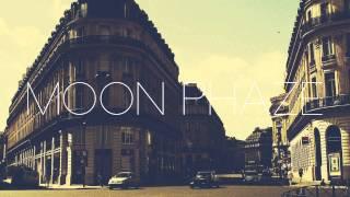Jazzanova feat. Ben Westbeech - I Can See (Konstantin Sibold Remix)