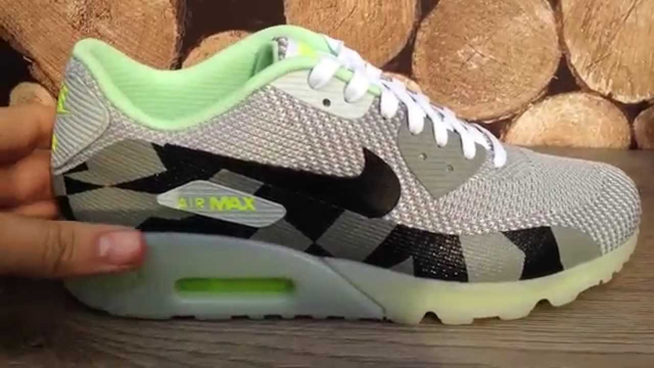 air max 90 jcrd ice qs