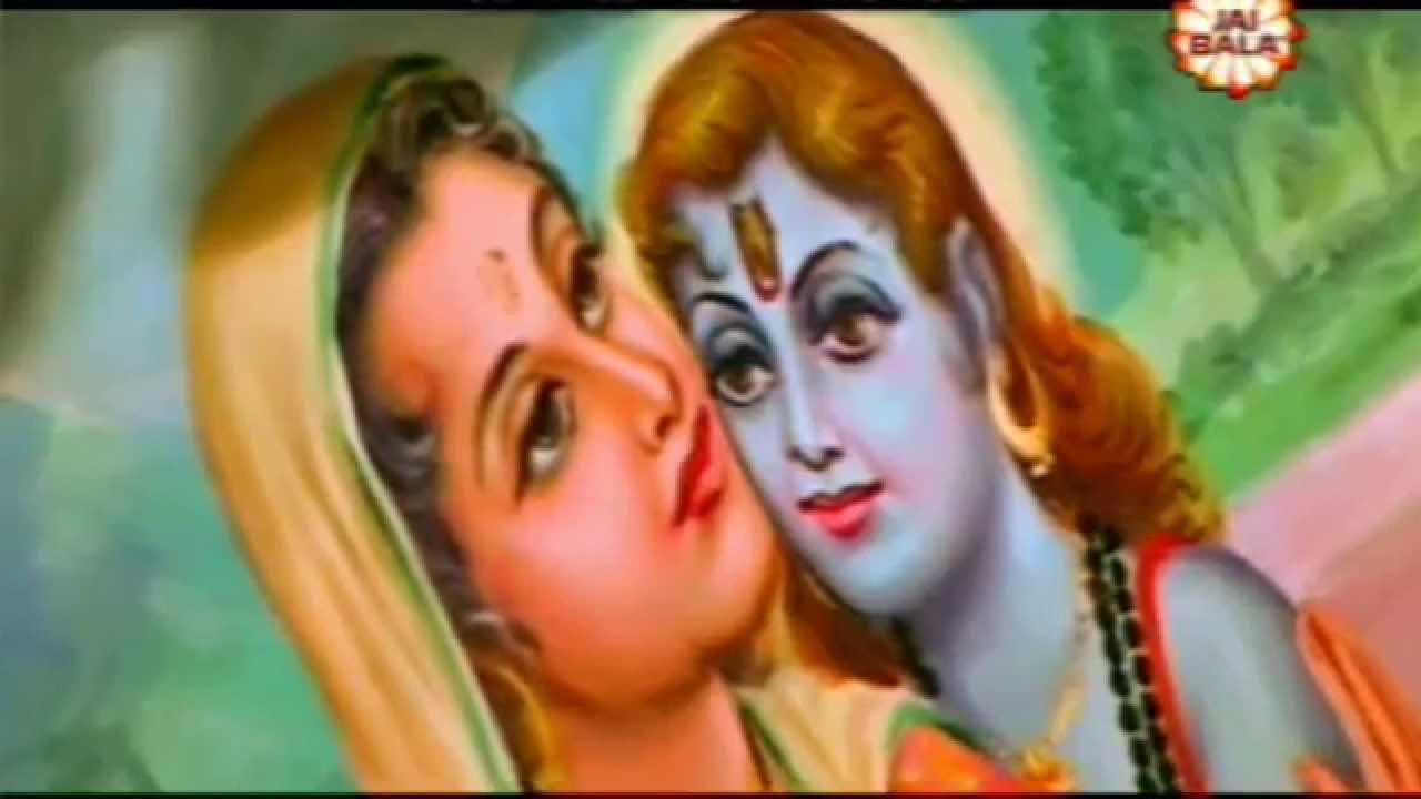 Baba balaknath punjabi top balaknath bhajans i full audio songs.