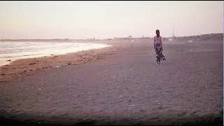 『Heavenly butterfly』 歌 tamami 作詞・作曲 tamami 2011年に急逝した...
