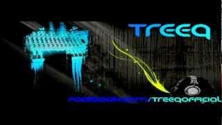 Czerwone Gitary -Takie Ładne Oczy (Jason Creator Remix) + DOWNLOAD
