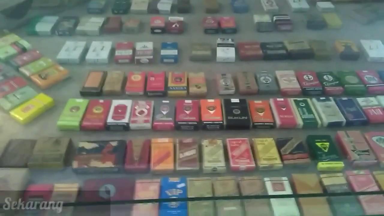 Koleksi Foto Lucu Rokok Terlengkap Top Gambar