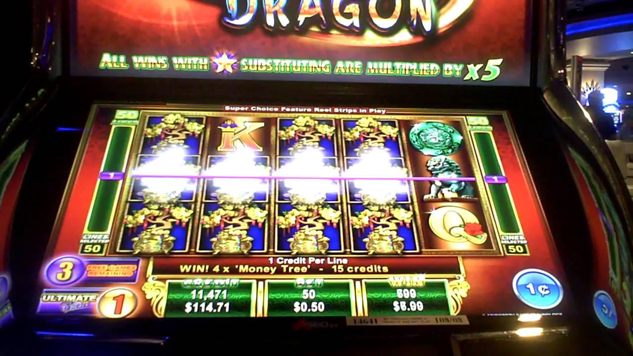 Flying dragon slot machine casino siesta antibes poker