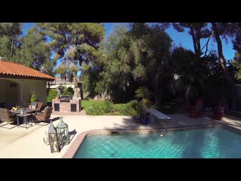 Arleta Casas En Venta 3 2 San Fernando Valley Doovi