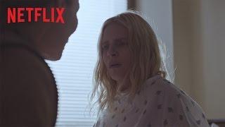 The OA | La bambina - Clip [HD] | Netflix