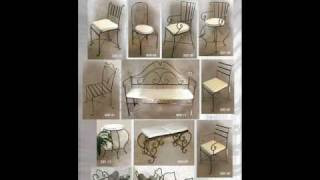 мебель оптом фабрика ковки.wmv(, 2010-04-20T09:41:31.000Z)