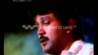 naan uppu vikka pona  Tamil song