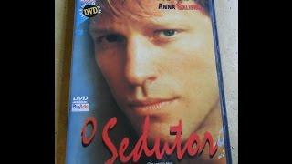 O SEDUTOR - JON BON JOVI. ELENCO : Jon Bon Jovi, Thandie Newton, An...