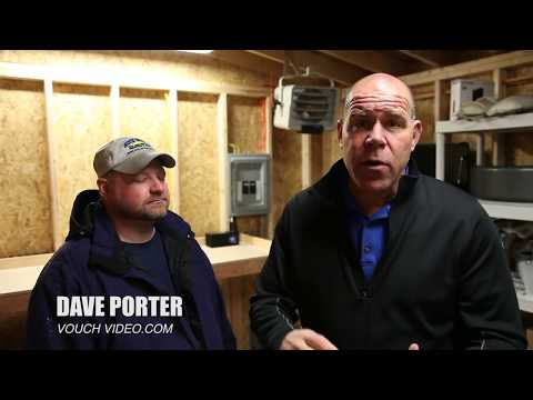 Meet Electricians Milford PA 888-675-9473 Electric Generator Milford PA