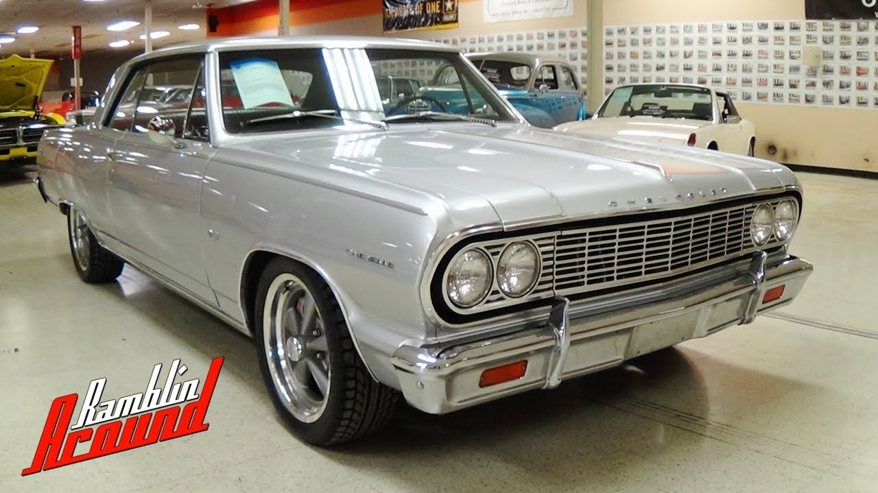 List of Synonyms and Antonyms of the Word: 64 Malibu Ss