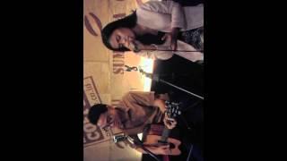 Lost stars - covers attika thanioka thumbnail