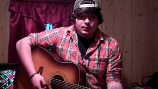 Sweet Emmylou (Cover)