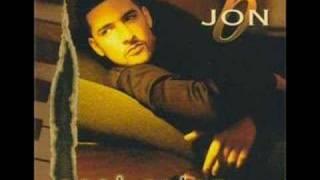 Jon B. - Can