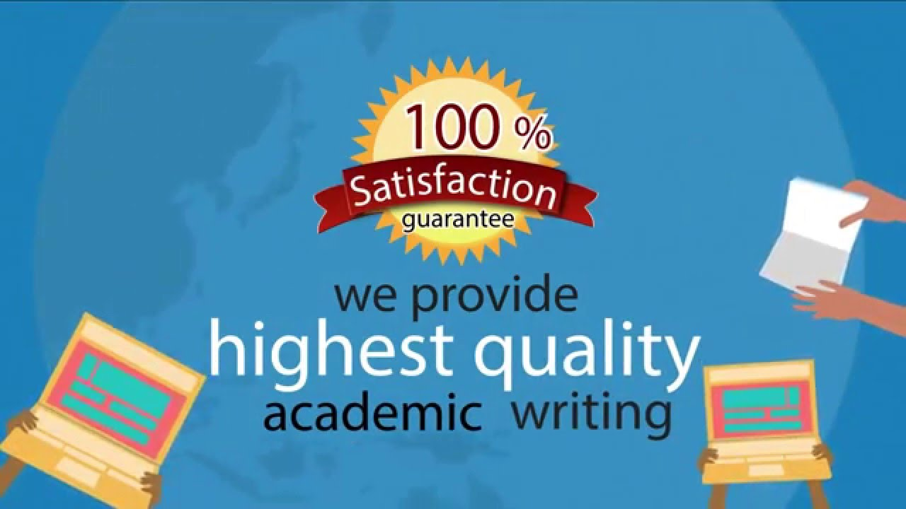 top 5 tips for writing an ideal argumentative essay top 5 tips for writing an ideal argumentative essay