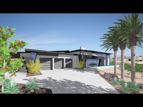 Modern Contemporary Architecture Celebrity Homes 10 000 Square