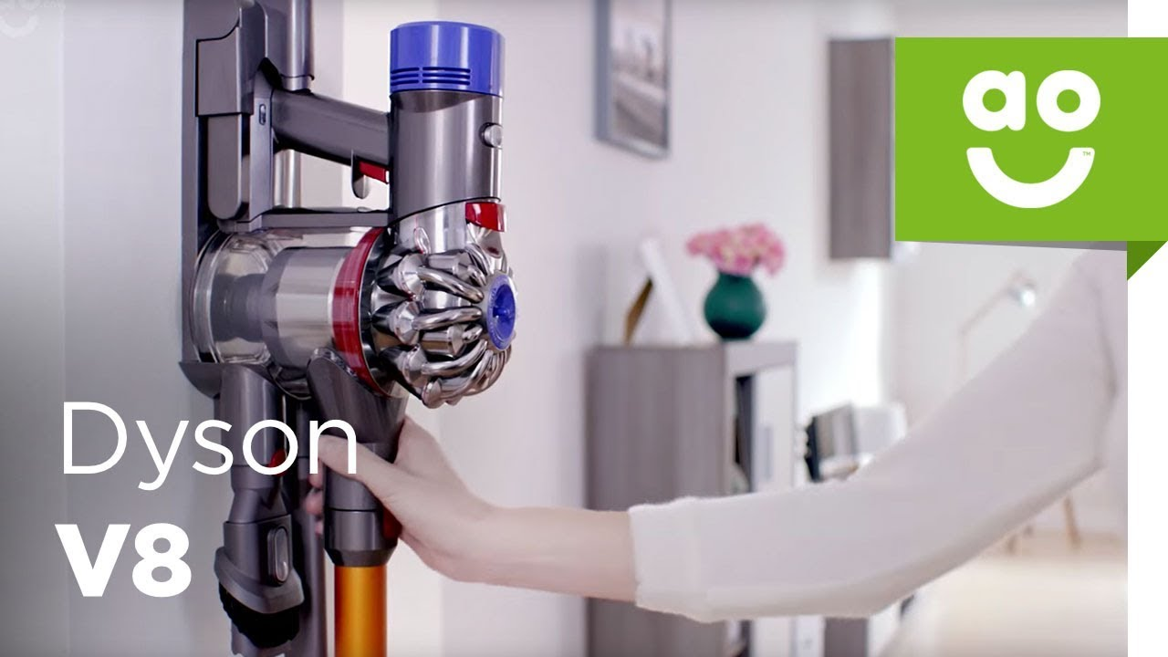 Dyson in london dyson am05 hot and cool
