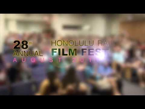 """Whose Streets"" screening at 2017 Honolulu Rainbow Film Festival"