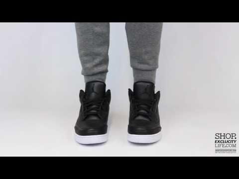 f55835c46a48d0 Air Jordan 3 Retro