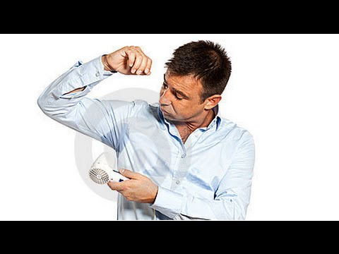 Как избавиться от сильного выпадения волос?