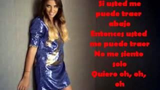 Antonia Jameia Subtitulado