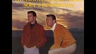 the righteous brothers soul inspirations verve 1966