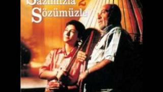 Güler Duman-Bu Bağı Alemde(2004)