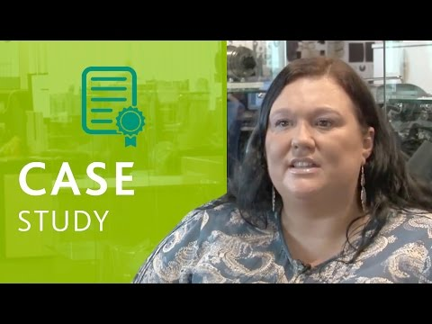 Capita Customer Management Case Study