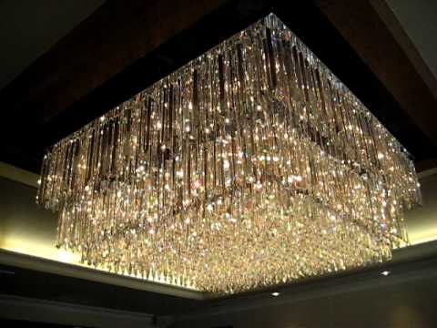 Commercial Chandeliers hostingrq – Commercial Chandelier