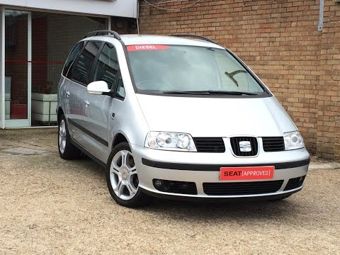 seat-alhambra-2.0-tdi-se-+360-interior-spin---sold-by-bartletts-seat-in-hastings