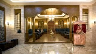 Hotel Crystal De Luxe Resort & Spa - Kemer, Turcia