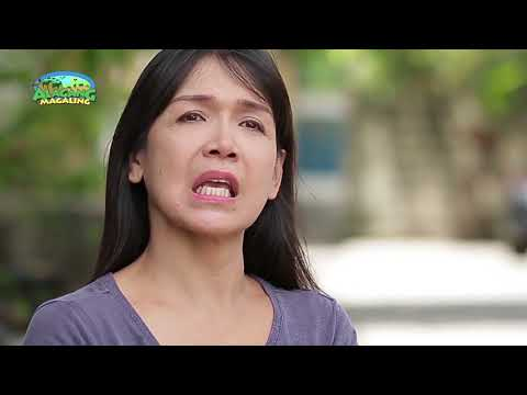 Alagang Magaling S10 Ep4   Pet Options Dog Breeder With A Heart