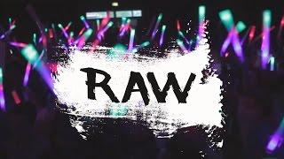 RAW 2016   Promo   Het ruigste tienerweekend van Nederland